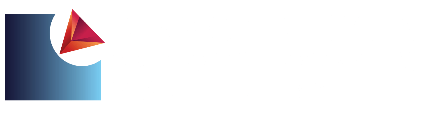 Used Woodworking Machinery Ireland