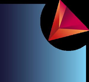 diamond tools machinery logo