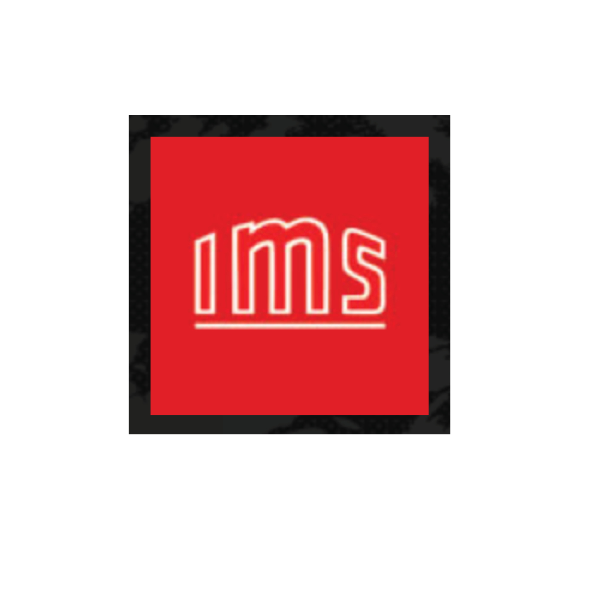 IMS milling tools and encapsulates experience, technology, innovation and quality