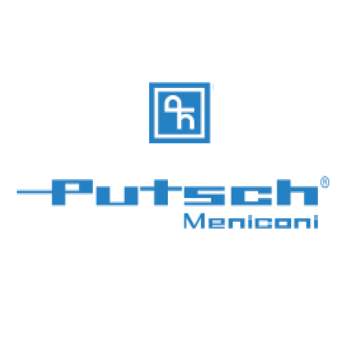 Putsch Meniconi machine design company everyday strives to create new panel saws and cnc machines