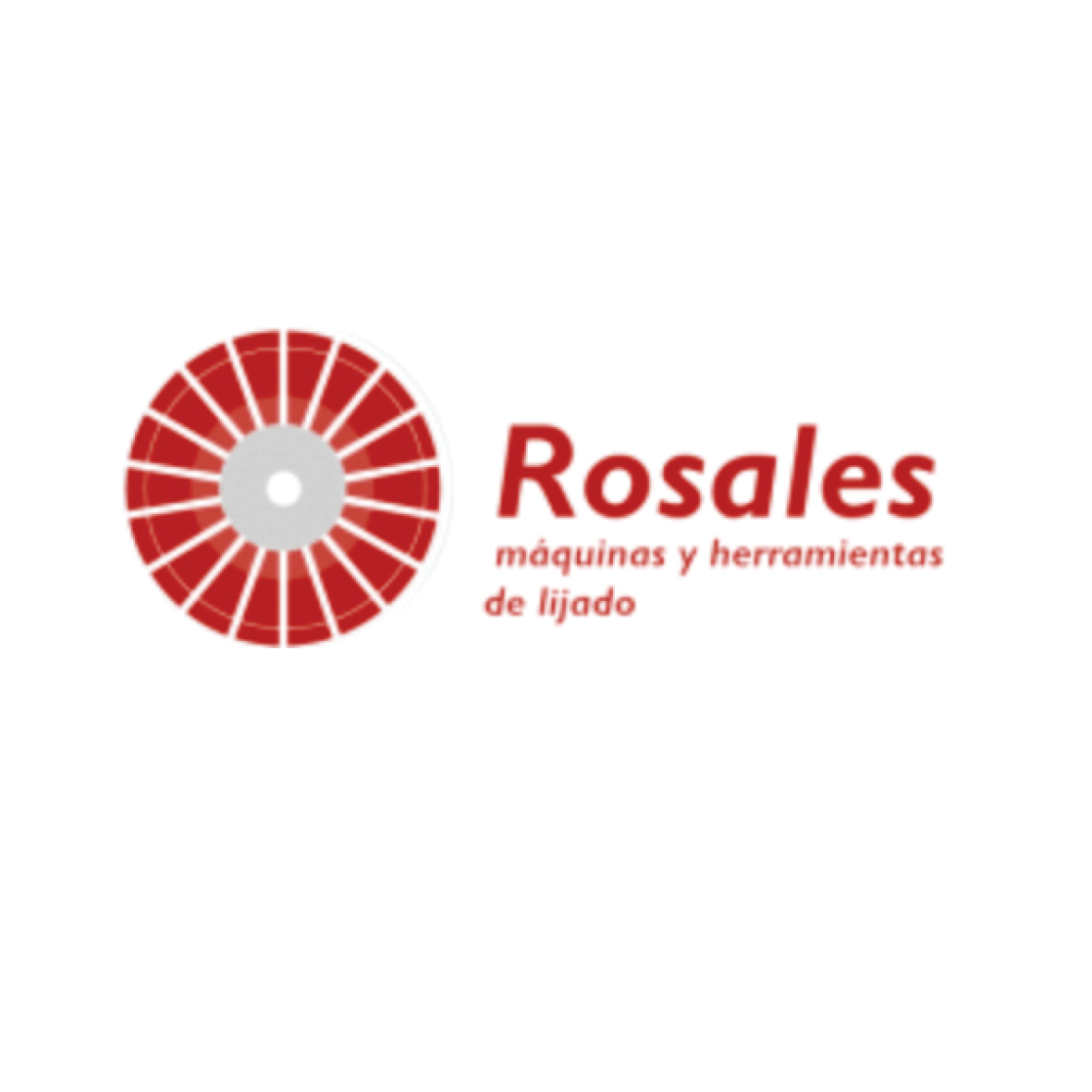 Rosales we are manufacturer of sanding moldings. For over a quarter century of activity, we managed to position ourselves as a leader in our segment in Spain and in major international markets.