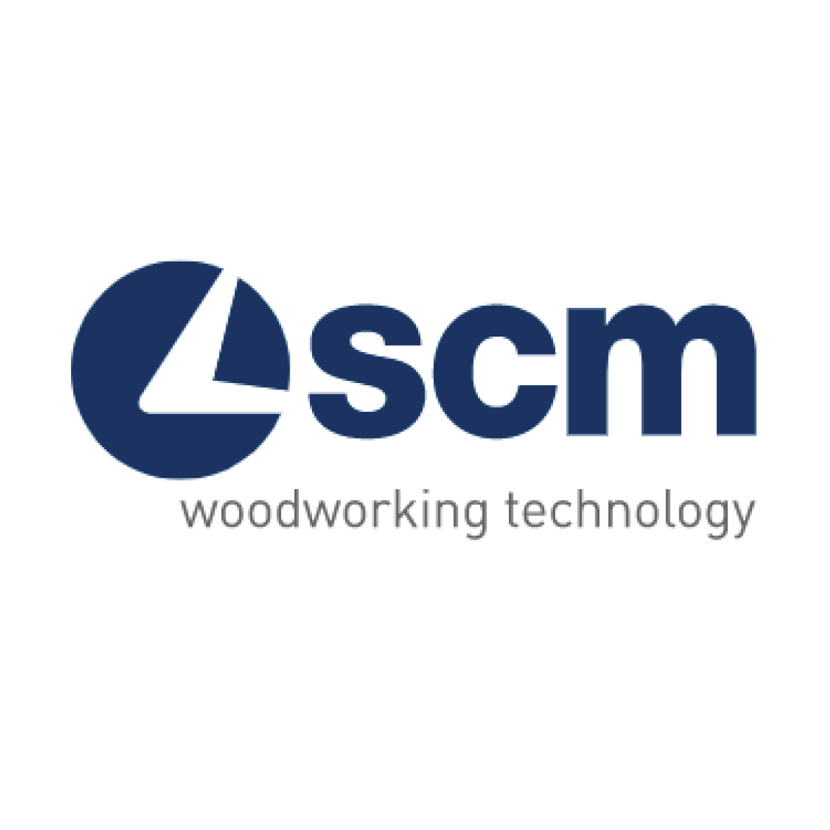 SCM, the world's leading designer, manufacturer and supplier of woodworking and panel processing equipment