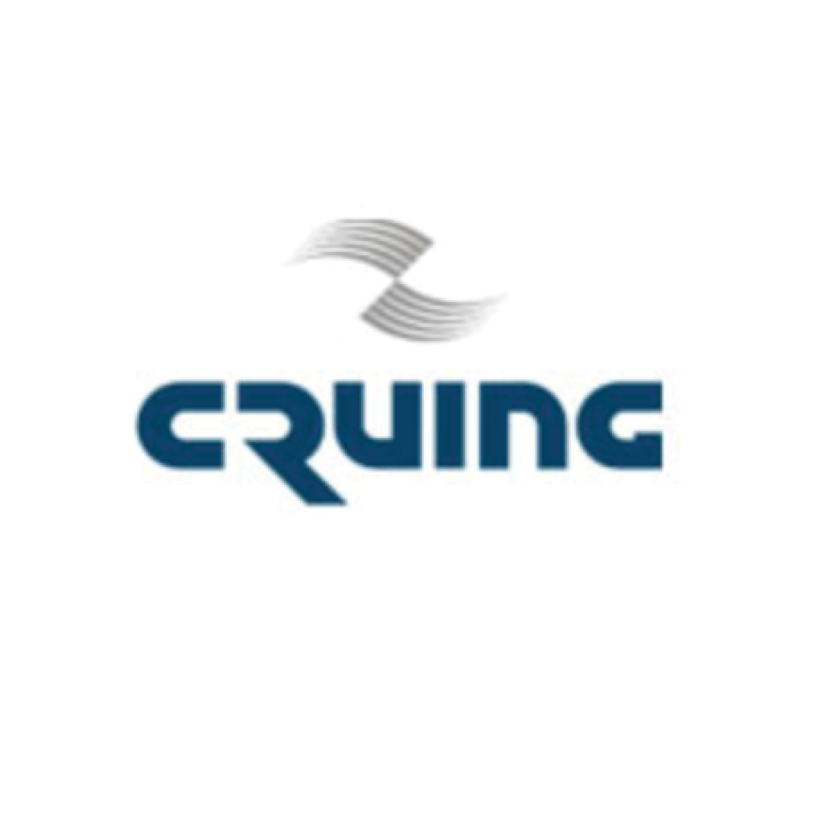 The Cruing Group is a leading manufacturer of diamond cutting tools for Composites, Metals, Wood, Plastics and Resins machining.