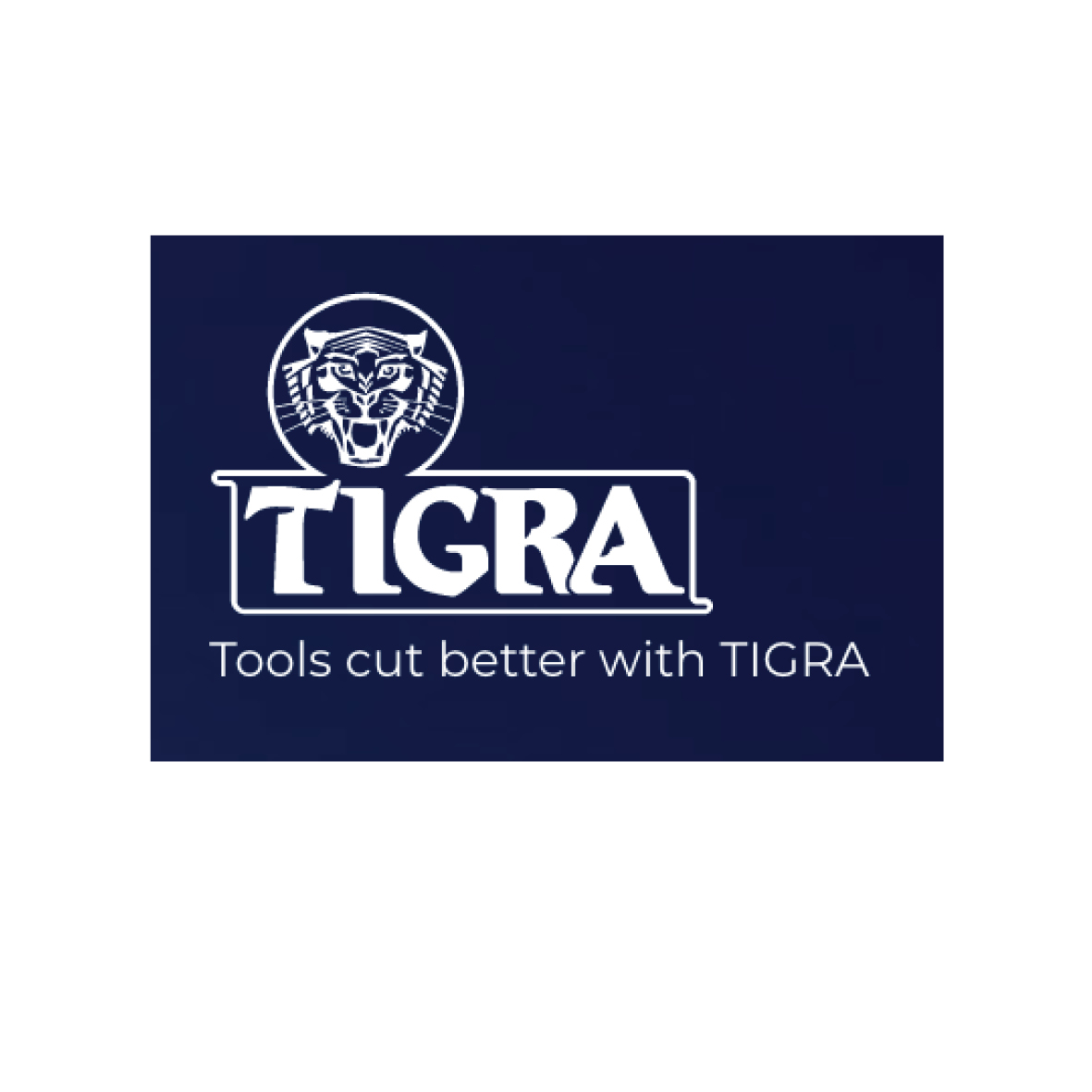 As one of the first carbide manufacturers, TIGRA developed special carbide grades for many applications to improve tool life, machining speed and surface quality in woodworking.