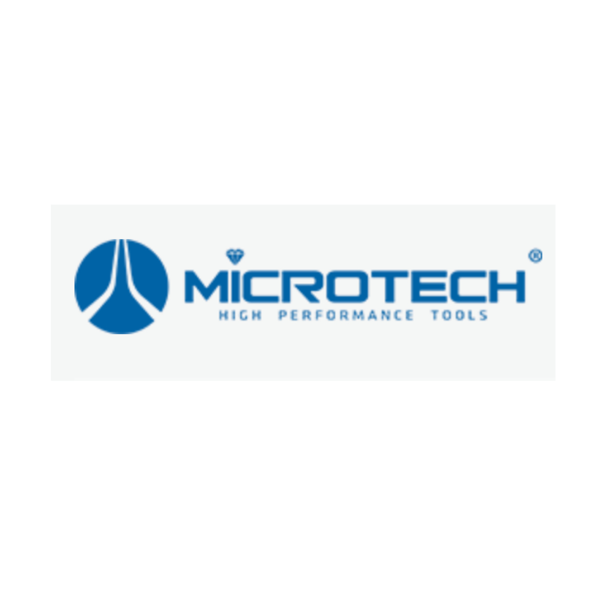 microtech LEADING MANUFACTURER OF PCD TOOLS