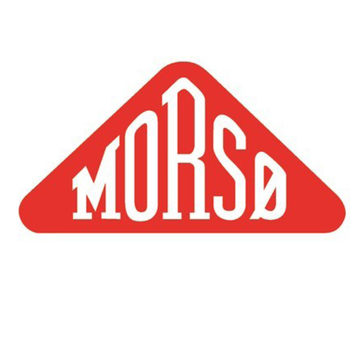 morse Experience, development and quality are the keywords behind every Morso Dan-List product since 1911.