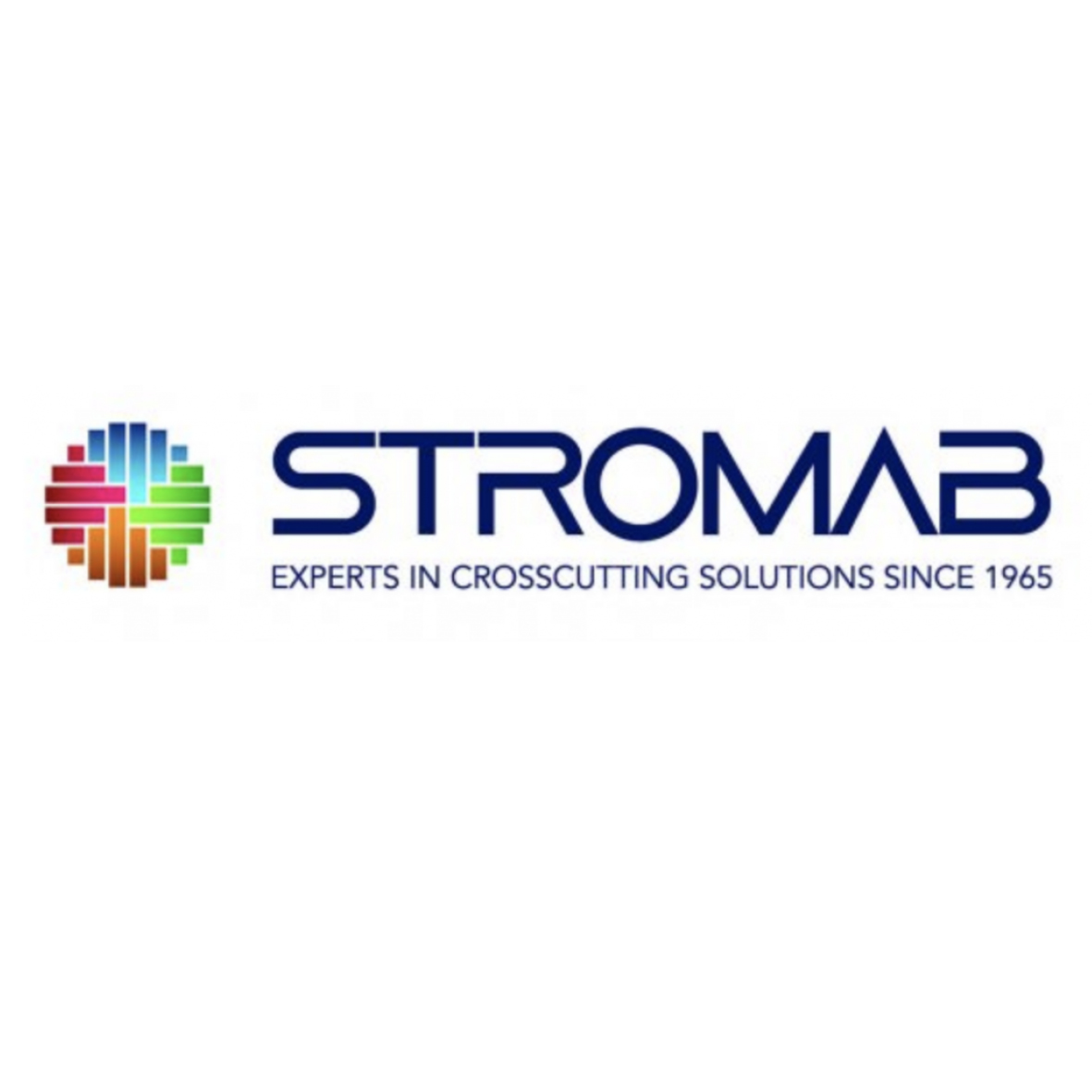 stromab experts in cross cutting solutions since 1965