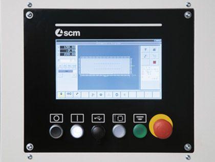 ease of use startech cn v