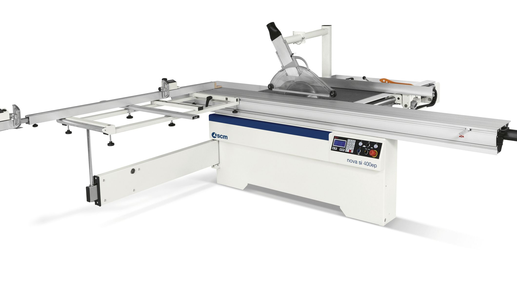 woodworking technology nova si 400ep at diamond tools ireland
