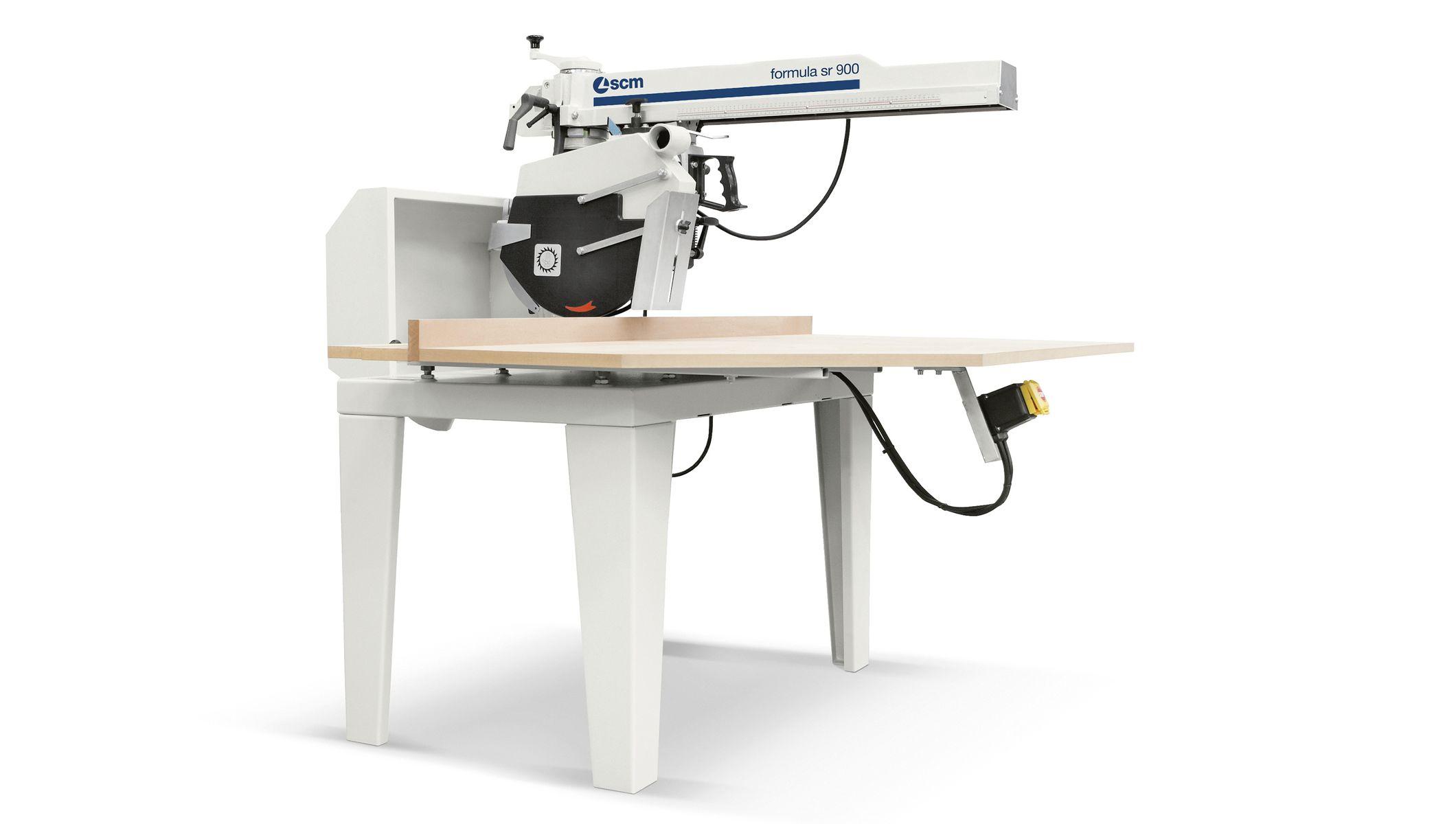 formula-sr-900 sr750 sr650 radial saw diamond tools and woodworking ireland
