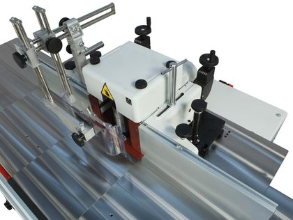 guida-toupie-meccanica@2x Diamond Tools and Woodworking